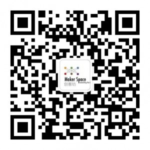 qrcode_for_gh_3d89cefee998_344